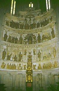 Guarda - Kirche Sé